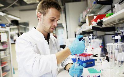 Putting Viruses in Quarantine