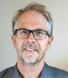 Jørgen Kjems