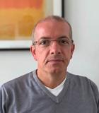 Michael Hagn